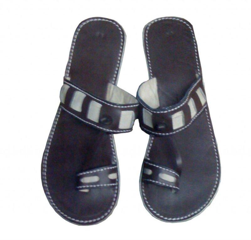 dbe5395a0d2ad Kenya Men Rubber Sandals, Kenya Men Rubber Sandals Manufacturers and ...