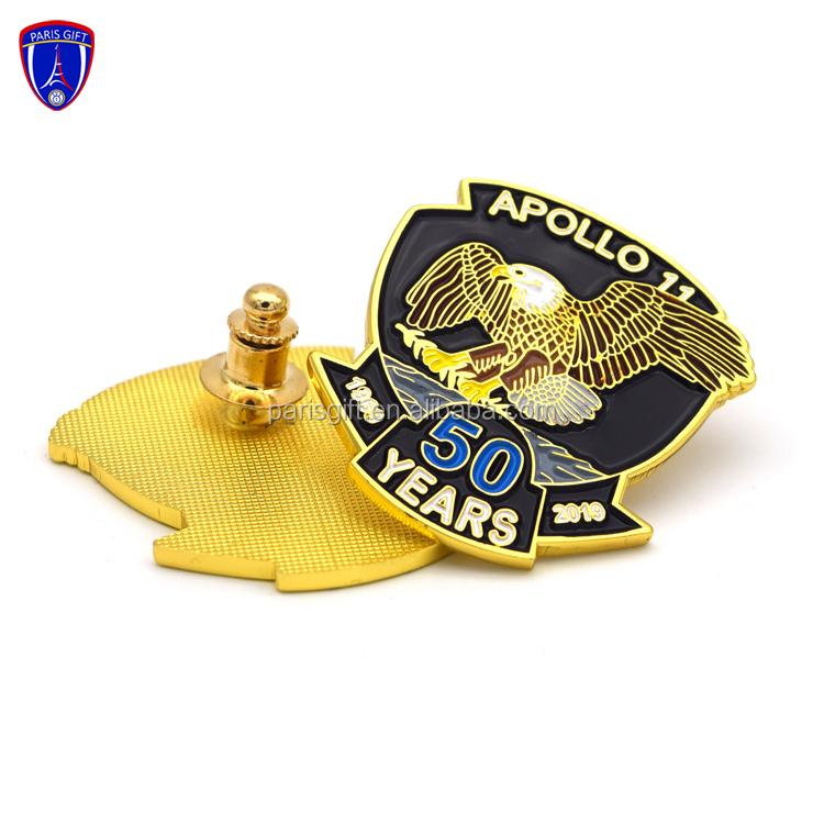 SAN MARINO Carte Drapeau National Pays Badge 25 mm Bouton Pin Badge.