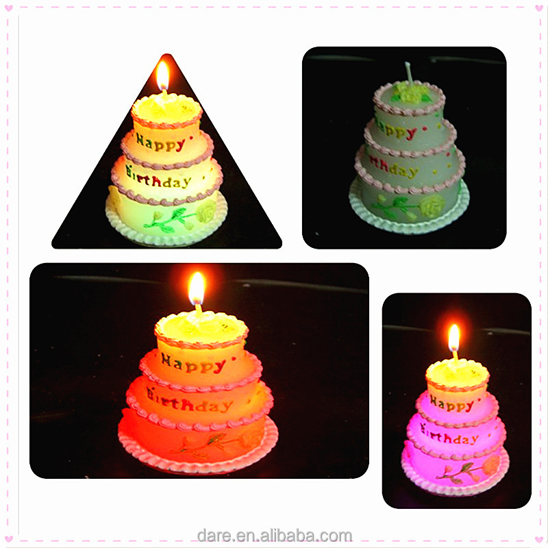 Sparkling Birthday Candle Wholesale Birthday Candle Suppliers Alibaba