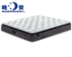 5 star hotel Sweet dream spring latex mattress pads