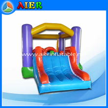 Kids Party Event 2017 kids Inflatable toys bouncy castle for sale