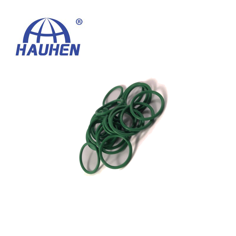 6 Inch Rubber Ring, 6 Inch Rubber Ring Suppliers and Manufacturers ...