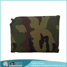 self inflating cheap large outdoor seat floor cushion