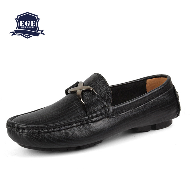 Big Size Shoes For Men 63
