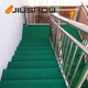 Hot sell waterproof anti slip pvc flooring carpet customized coil outdoor mat
