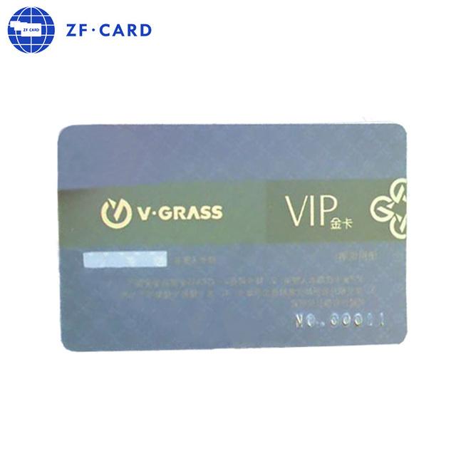 Buy cheap china metallic business card products find china metallic clear business card with metallic ink colourmoves