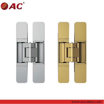 Superior Hinge For Teabox 90 Degree Stop And Vvp Glass Door Floor Hinges