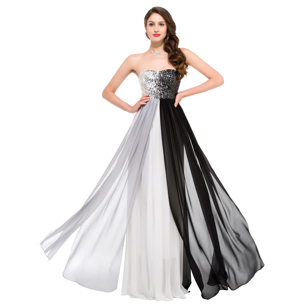 Cheap Ombre Dress Prom Find Ombre Dress Prom Deals On Line At