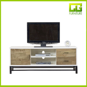Multifunction Home Furniture Wood Tv Console TV Stand