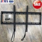 Chinese 42'-70' Inch Cheap Movable Wall Mount TV Bracket For Sale