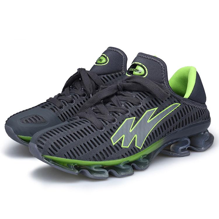Venta al por mayor zapatillas talla grande Compre online los