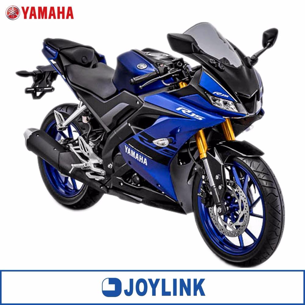 Catálogo de fabricantes de Yamaha R15 de alta calidad y Yamaha R15 ...
