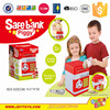 /product-detail/2017-promotional-gift-items-piggy-bank-for-kids-atm-bank-money-saving-box-toy-60502398424.html