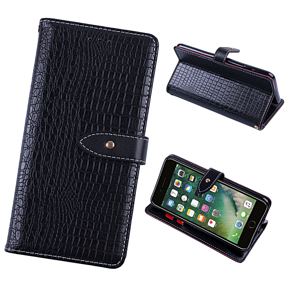 For Xiaomi Mi Note Case Suppliers And Redmi 5 Pro Ipaky Carbon Fiber Matte Manufacturers At