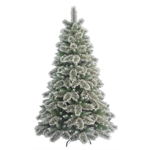 cheap Christmas Craft Wholesale Christmas Decorations Christmas Tree