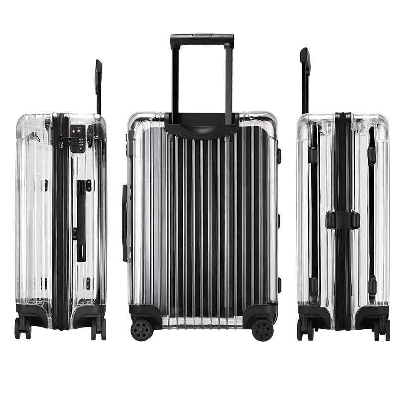 43125d8eba25 China Board Luggage, China Board Luggage Manufacturers and Suppliers ...