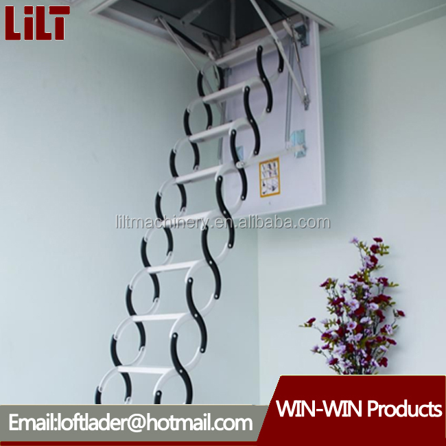 Hydraulic Attic Stairs  Hydraulic Attic Stairs Suppliers and Manufacturers  at Alibaba com. Hydraulic Attic Stairs  Hydraulic Attic Stairs Suppliers and