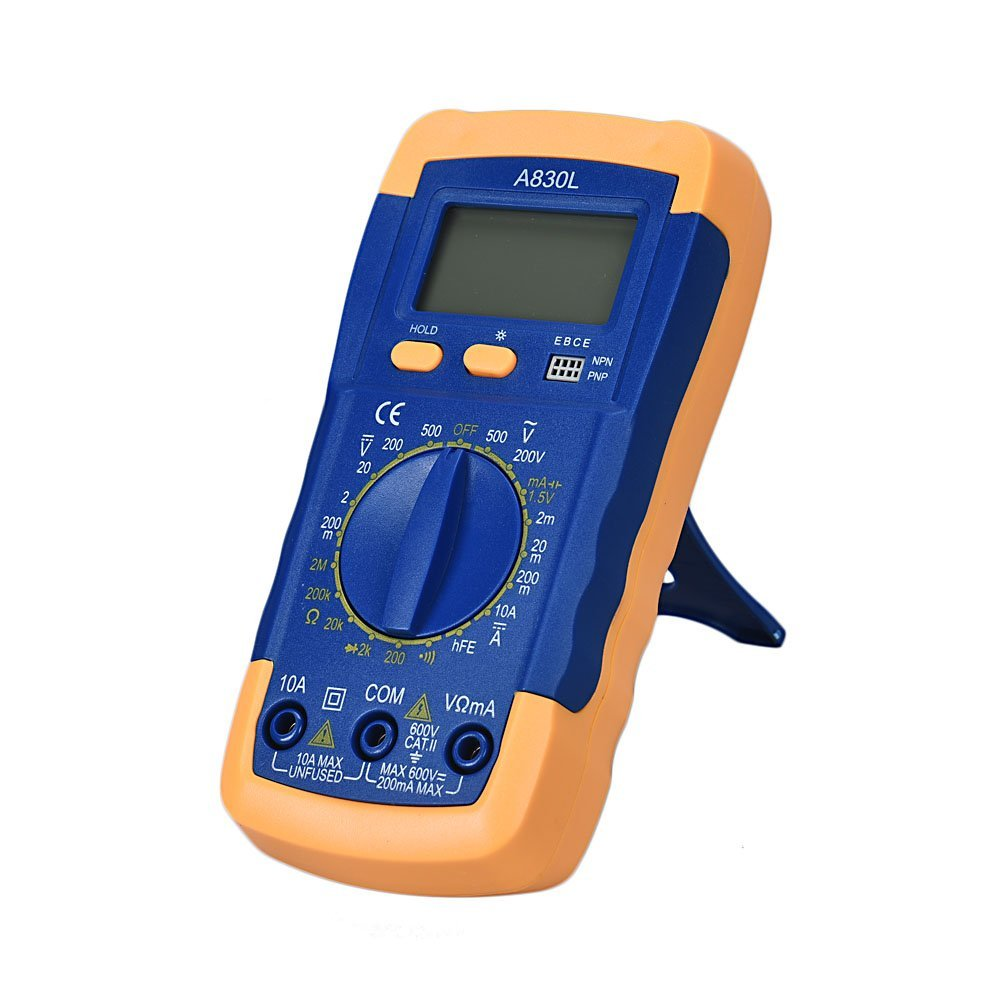 Cheap Internet Continuity Test Find Deals Pyle Phct205 Network Cable Tester W Utp Ftp Bnc Coaxial Short Circuit Get Quotations Bestpriceam Mini 31 2 Digital Multimeter Dmm Voltmeter Ammeter Ohmmeter Hfe With Date Hold