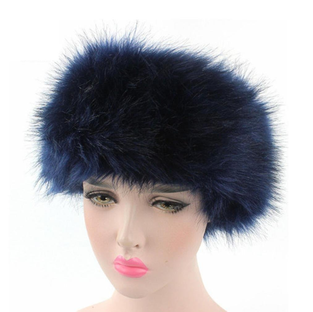 84d0d76cf Cheap Fur Hats Russian Style, find Fur Hats Russian Style deals on ...
