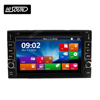 w211 car radio dvd audio A8 E Class 2003-2009 E200 E220 E240 E270 E28 mp3 player