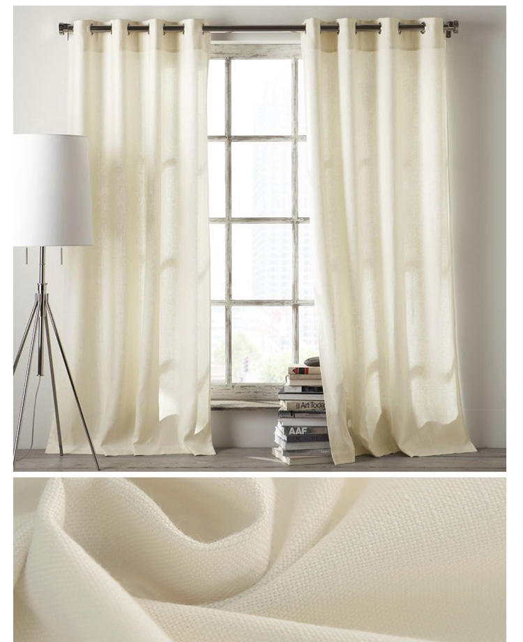 Day And Night Curtains For Manufactured Home Kitchen Curtains Styles Buy Kitchen Curtains Styles Curtains For Manufactured Home Day And Night Curtain Product On Alibaba Com