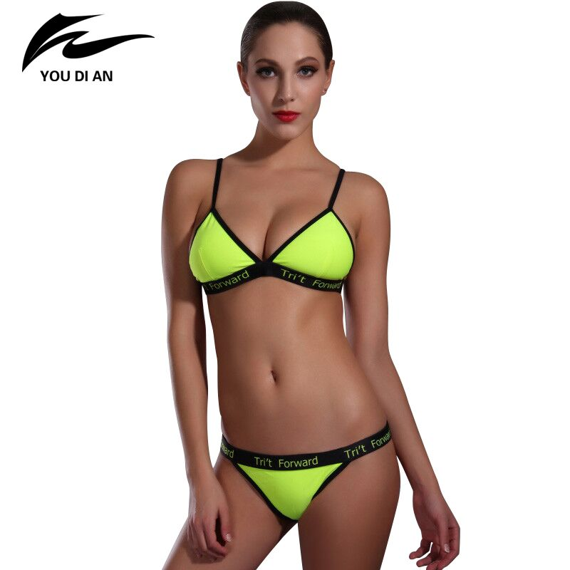 High Quality Bikini 70