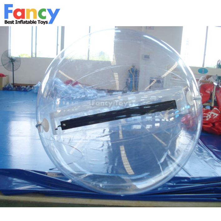 Kitchen Appliance Parts Hot Sale Pvc/tpu Giant Kid Inflatable Water Walking Ball Swimming Pool