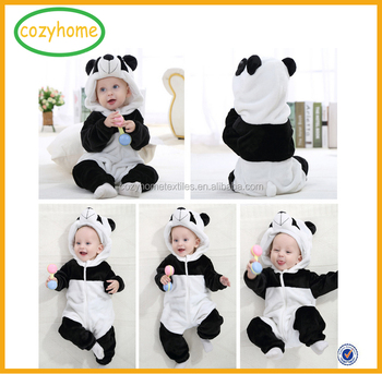 f4db7cb45 Amazon Hot Sale Cute Animal Shape Design Babe Unisex-baby Winter ...