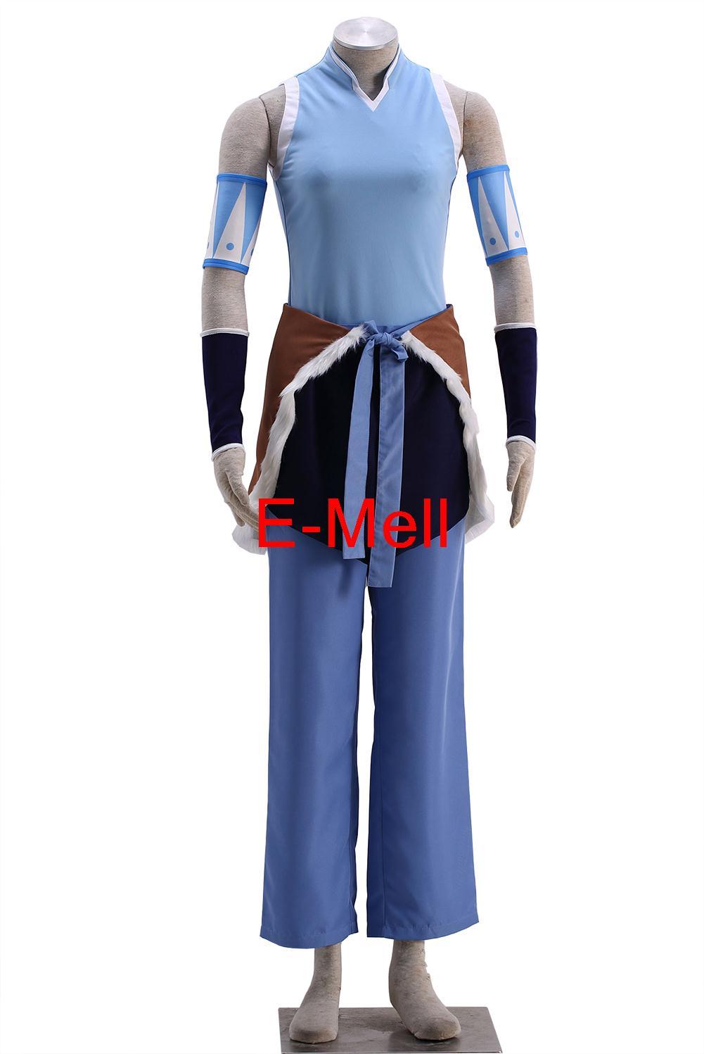 Compare Prices On Avatar Costume Men Online Shopping Buy  sc 1 st  Meningrey & Avatar Costume Men - Meningrey