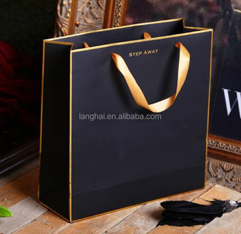 c305aa99ad0 New Products China Supplier Print Paper Shopping Bag/online Shopping India  Best Wholesale Factory Price Brown Kraft Paper Bags - Buy Brown Kraft Paper  ...