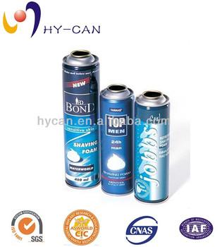 hair spray buy aerosol spray can refill spray paint aerosol tin can. Black Bedroom Furniture Sets. Home Design Ideas