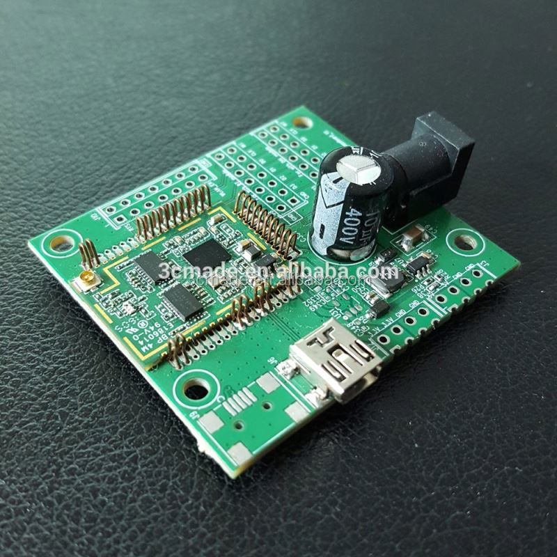 Qca9377 Openwrt Wireless Module - Buy Qca9377 Openwrt Wireless Module,Mini  Wifi Router,Outdoor Wifi Access Point Product on Alibaba com
