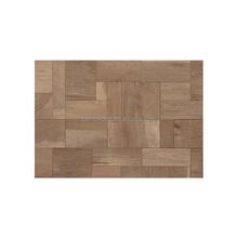Kaindl Zebrano Laminate Flooring Carpet Vidalondon