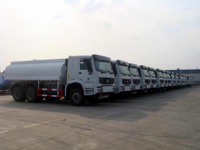 china sino truck 20000 liters howo fuel tank truck for sale buy china fuel tank truck sino. Black Bedroom Furniture Sets. Home Design Ideas
