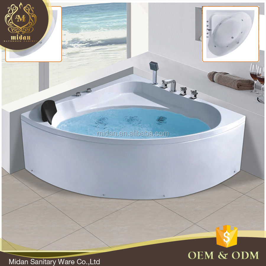 Bathtub Hydromassage, Bathtub Hydromassage Suppliers and ...