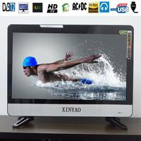 Direct buy china 20 21.5 22 24 27 32 inch led tv price images televisores smart tv