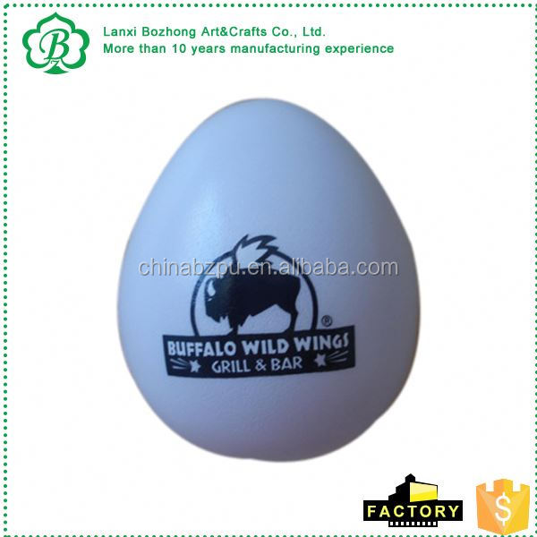 New Arrival simple design buddy bumper ball for adult fast delivery