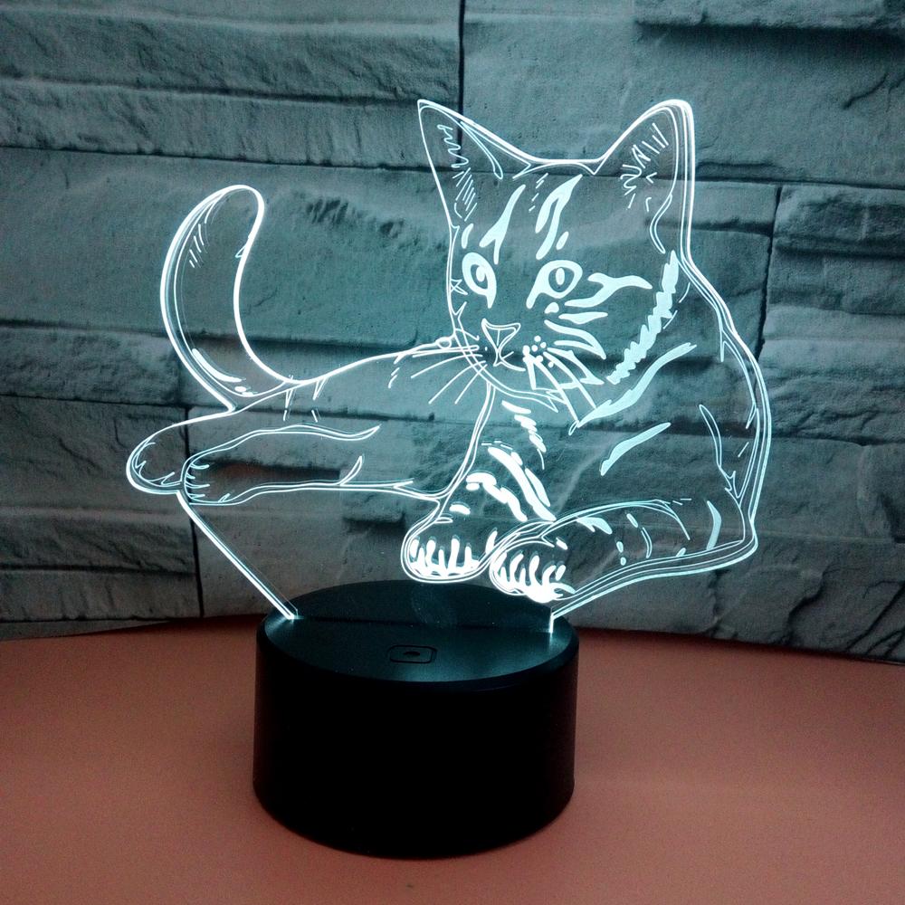 Venta al por mayor gato para colorear infantil-Compre online los ...