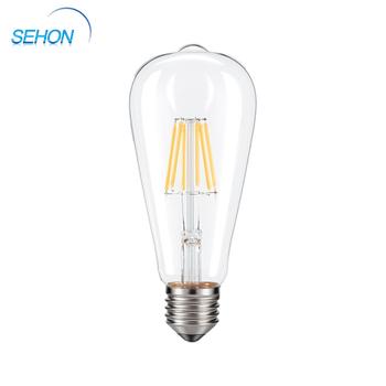 D'énergie 4 Ampoule De Lampe À Candélabre W Led Clair 6 En Économie V Cristal 12 2 Filament Buy Dc S14 4R5j3AL