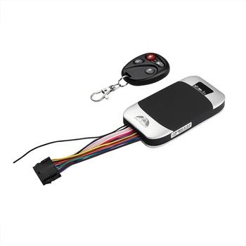 2019 Mexico USA 3G GPS tracker Coban original vehicle car motorcycle gps tracking device