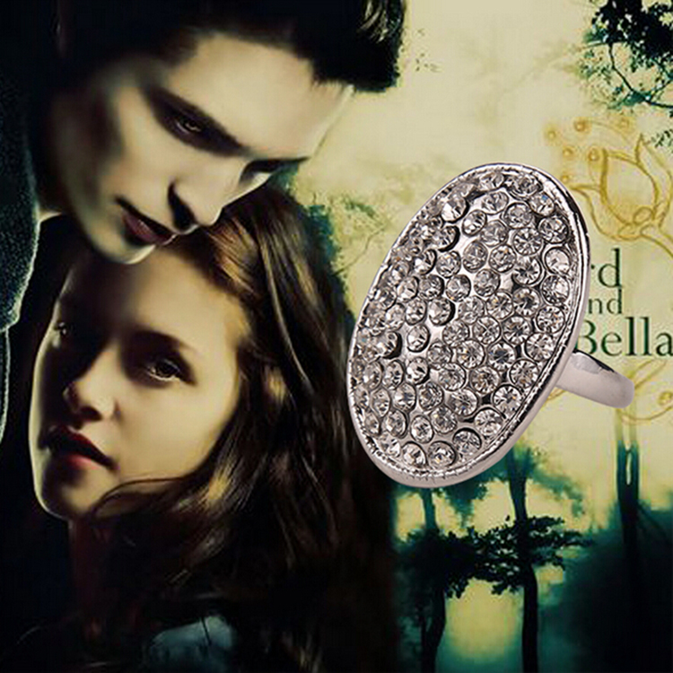 Online Buy Wholesale Twilight Bella Engagement Ring From