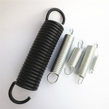 Reclining Chair Springs Recliner Spring Repair Parts Extension spring