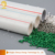 PPR pipe specification 20mm-110mm, PN2.5 plastic pipe for sale