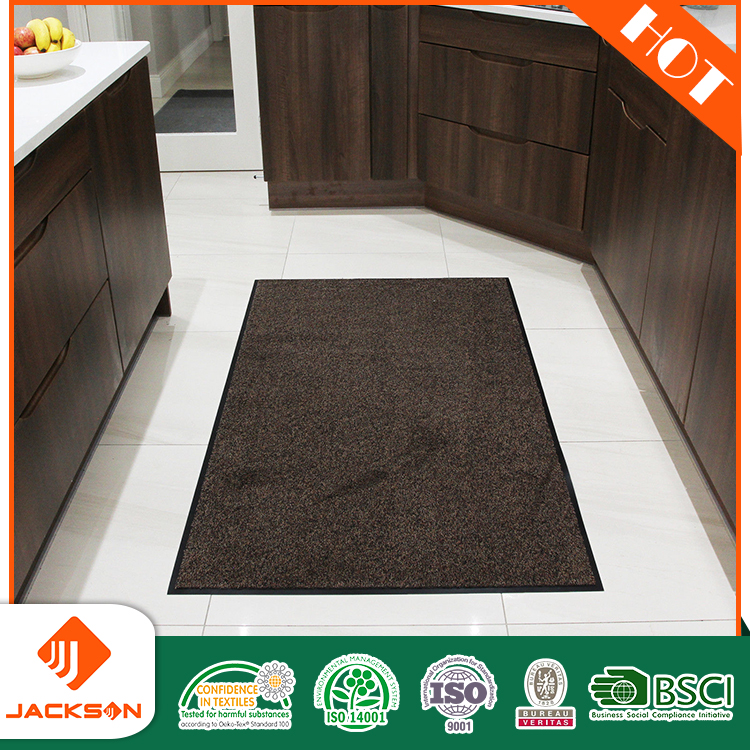 anti ideas fatigue flooring mat floor awesome sink decorative mats including images kitchen