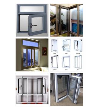 Ramen En Deuren Aluminium.Ramen Deuren Nieuwe Ontwerp Glas Aluminium Raam Deur Nieuwe Prijs