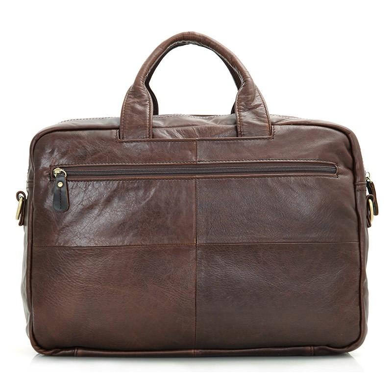 shoulder bag-219 (9)