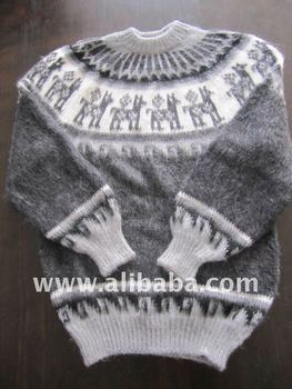 bf8d077d8 Sweater With Llamas - Buy Handmade Peruvian Alpaca Sweaters ...