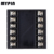 MYPIN 12V Power 4-20mA Output Digital Temperature Controller Indicator Adjustor, PID Temperature Process Controller