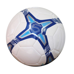 099c060768 China Pu Material Football