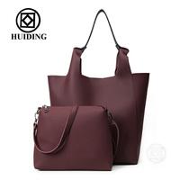 2016 Bags Handbag Women's Bag Designer Bag Wholesale Handbag China Factory